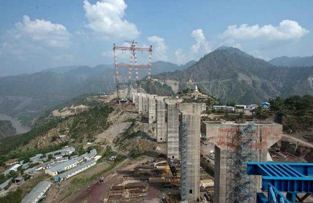 Fotó: enca.com