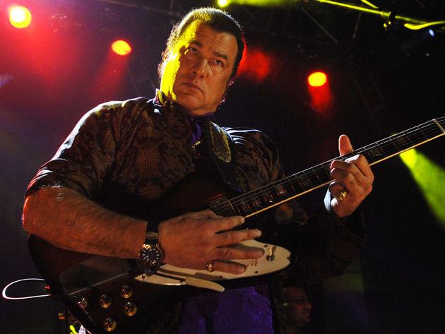 fotó: musicradar.com