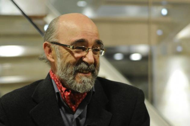 Fotó: telelocura.com