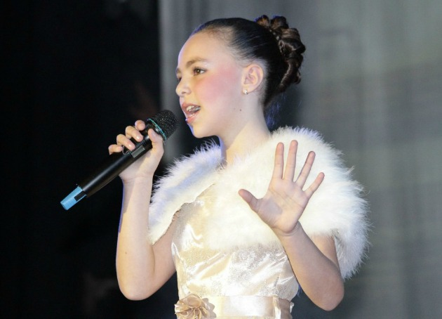 Federica Falzon (Fotó: oikotimes.com)