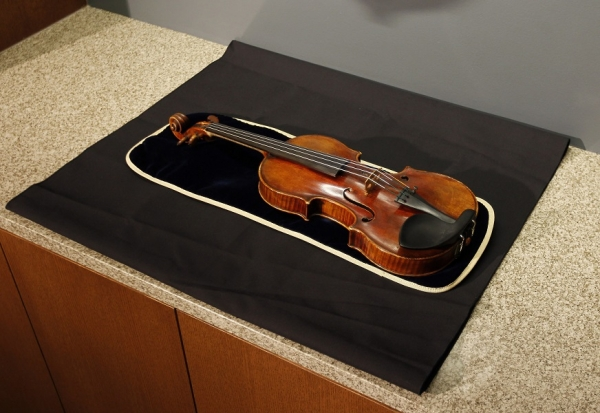 Fotó: classicalite.com