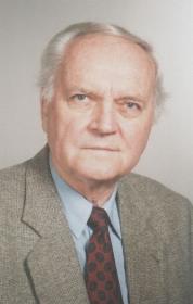 Dobos László (Fotó: pim.hu)