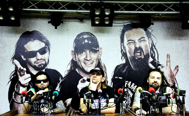 Fotó: rockstation.blog.hu