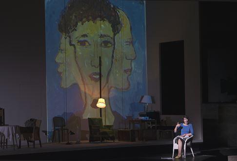 Fotó: Salzburger Festspiele / Ruth Walz