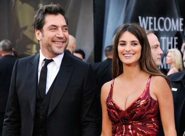 Fotó: tipsfemeninos.com
