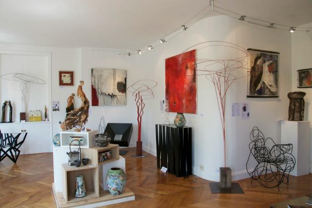 Fotó: racont-arts.blogspot.com