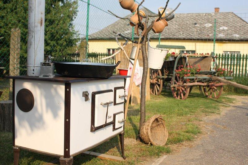 fotó: vilagutazo.net