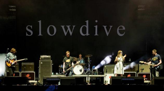 Fotó: ravechild.co.uk
