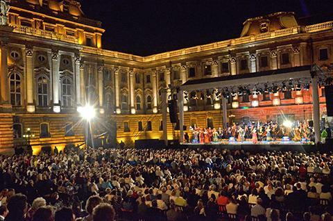 Fotó: operett.hu