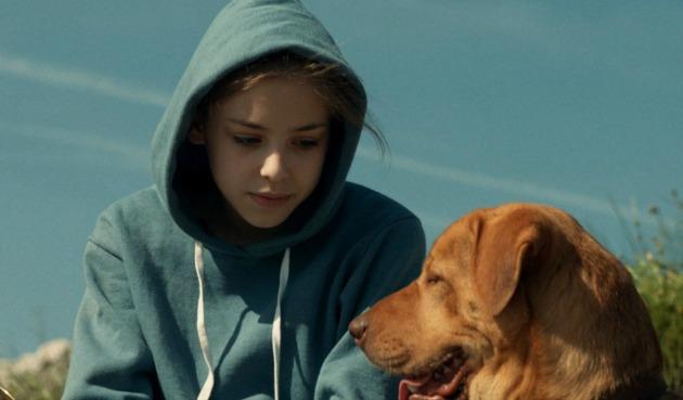Jelenet a filmből (Fotó: filmtekercs.hu)