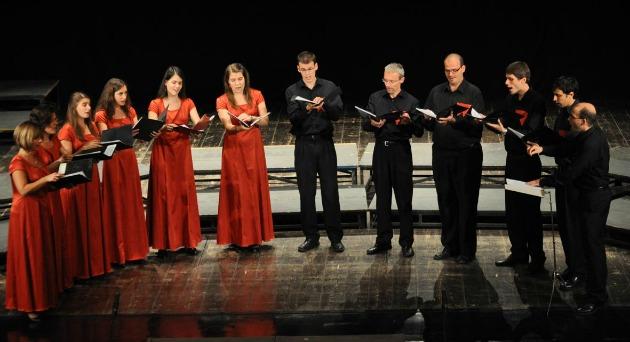 Fotó: capellasilentium.com