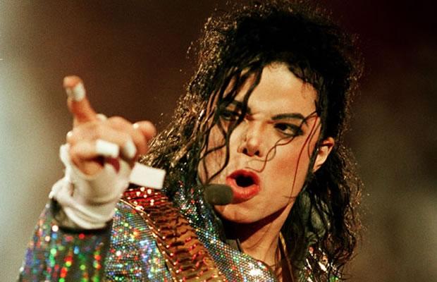 Fotó: entertainment.worldnewsviews.com