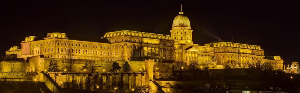 fotó: budapest.com