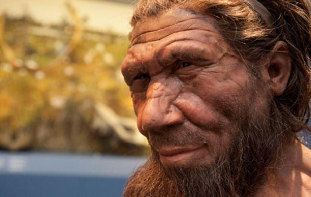 Fotó: ancient-origins.net