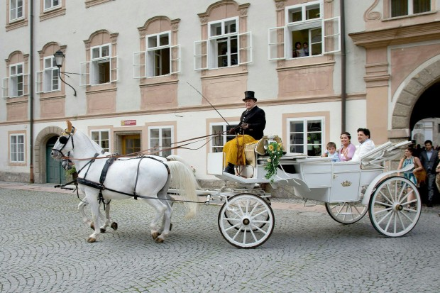 fotó: morgenpost.de