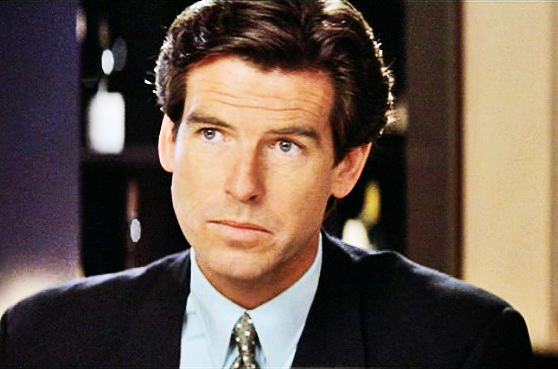 Brosnan 1993-ban (fotó: movieactors.com)