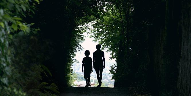 fotó: origo.hu/ Szőke Dániel Bogdán