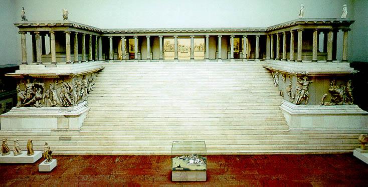 fotó: visualnews.com