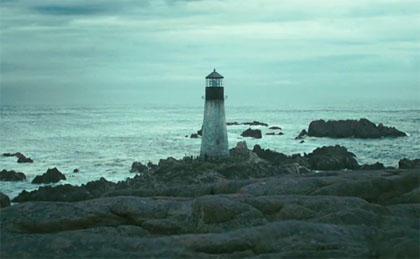 fotó: totalfilm.com
