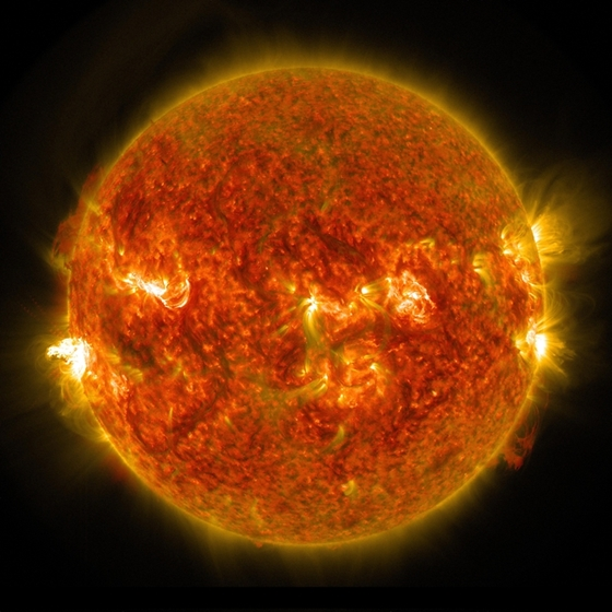 fotó: hvg.hu/NASA