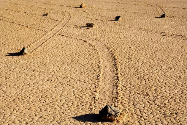 Fotó: truenomads.com