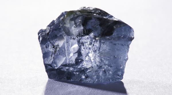 Fotó: mining.com