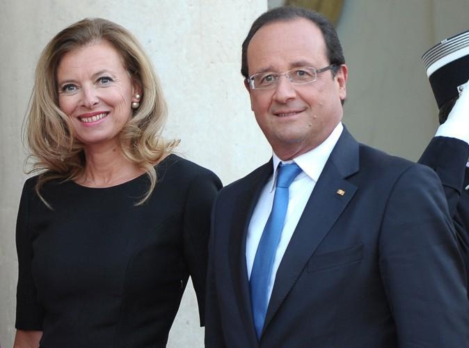 fotó: public.fr