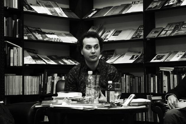 Weiner Sennyey Tibor (Fotó: exlibris.ambientintelligence.hu)