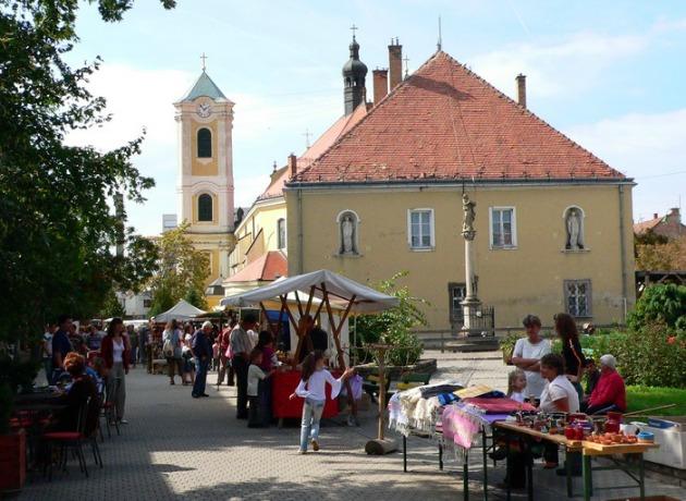 Fotó: neta.itthon.hu