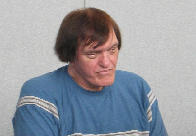 Fotó: wikipedia.org