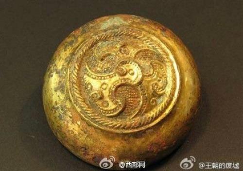 Fotó: cnwest.com