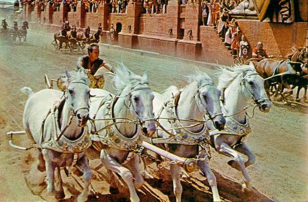 Fotó: screenrelish.com