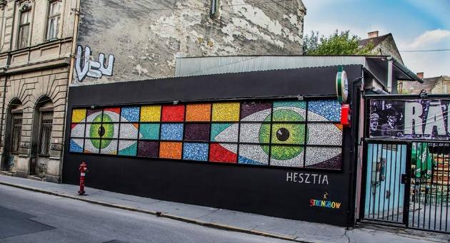 Fotó: Farkas András/Színes Város