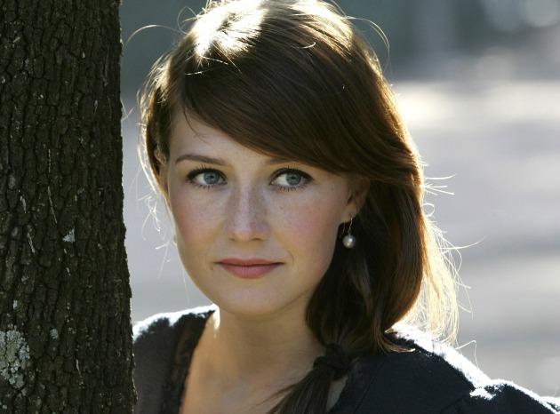 Carice van Houten (Fotó: cinemagia.ro)