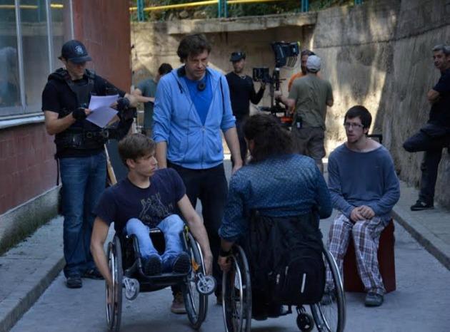 Fotó: hirek.mozimania.net