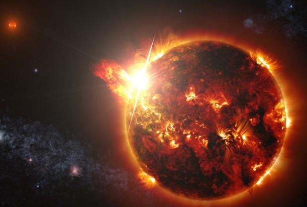 fotó: redorbit.com