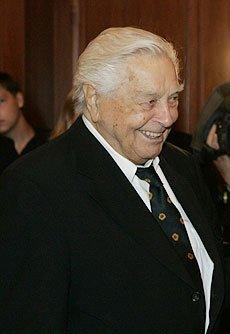 Fotó: hu.wikipedia.org