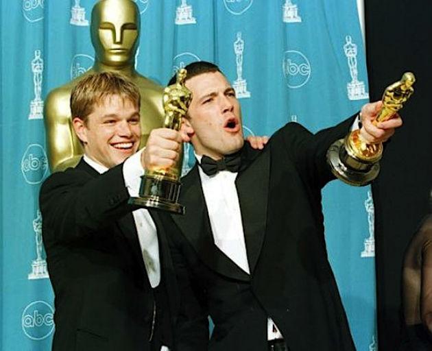 Fotó: moviebuzzers.com