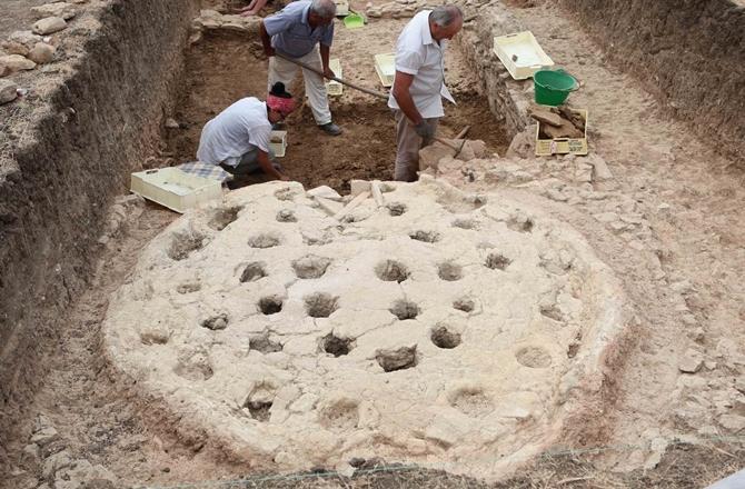 fotó: news.discovery.com