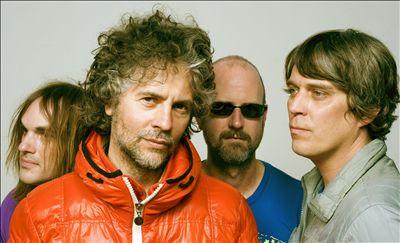 fotó: allmusic.com