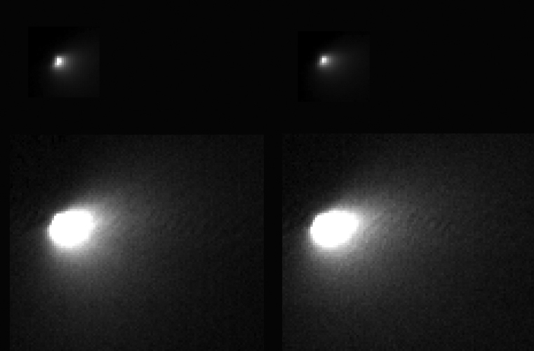 fotó: hirado.hu/NASA/JPL-Caltech/Arizonai Egyetem)
