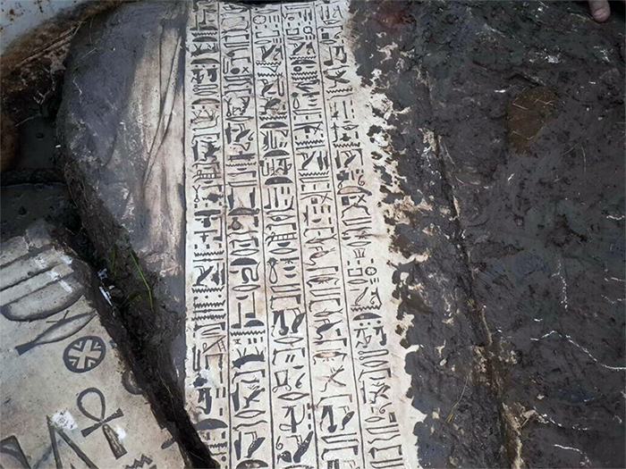 fotó: http://egyptianstreets.com/Ahram
