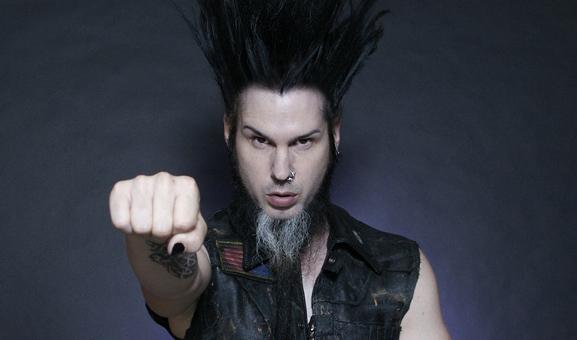 Fotó: 411mania.com