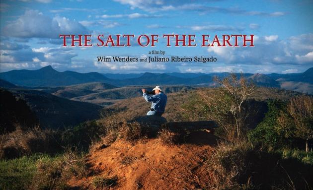 The Salt of the Earth (Fotó: criterioncast.com)