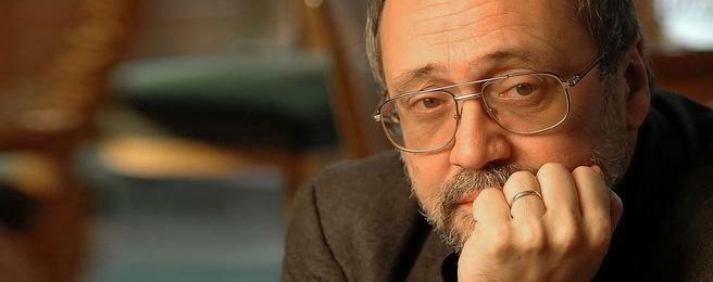 Selmeczi György (Fotó: wssz.hu)