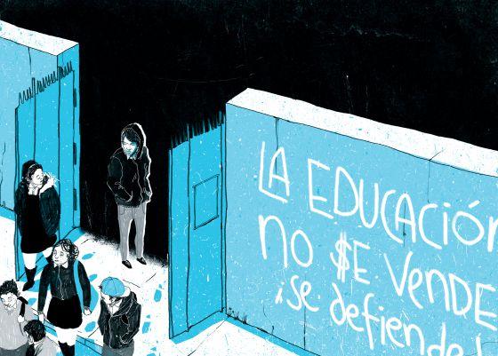 Fotó: cultura.elpais.com
