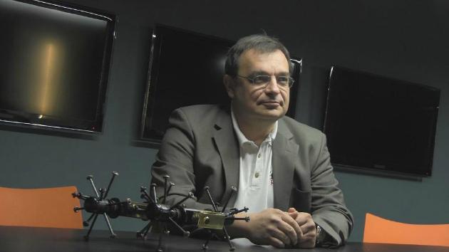 Pacher Tibor (forrás: mno.hu)