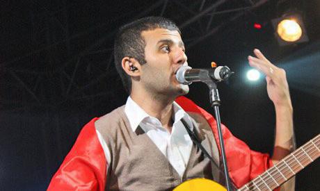 fotó: english.ahram.org.eg