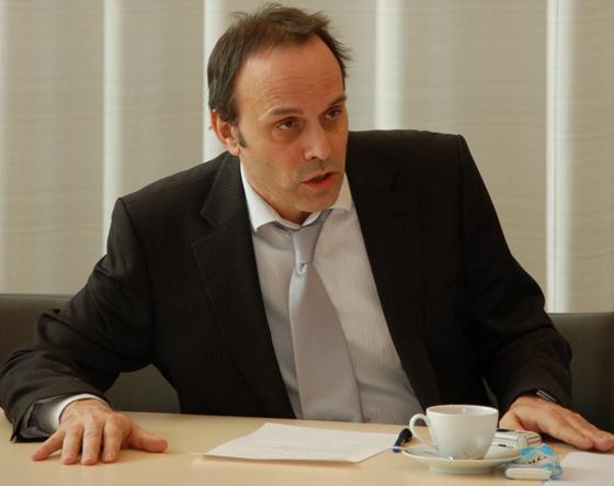 Can Togay János (Fotó: Csaba tamás)