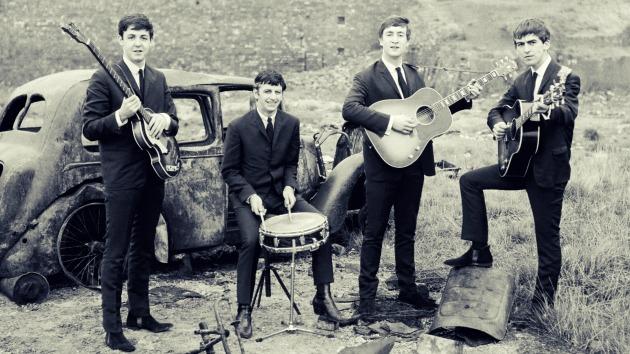 Fotó: cdn.sonicomusica.com